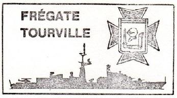 * TOURVILLE (1974/2011) * 98-0211