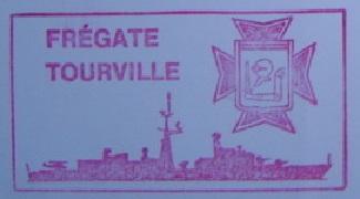 * TOURVILLE (1974/2011) * 98-02_15