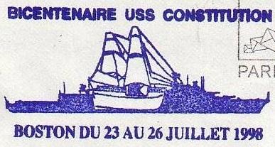 * DE GRASSE (1977/2013) * 98-07_16