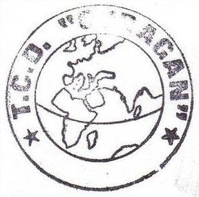 * OURAGAN (1965/2006) * 98-10_14