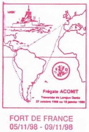 * ACONIT (1999/....) * 98-11_13