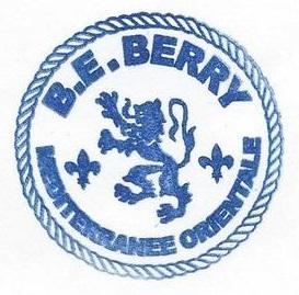 * BERRY (1964/2000) * 98-1211
