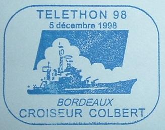 * COLBERT (1959/1992) * 98-1214