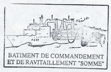 * SOMME (1990/....) * 98-12_10