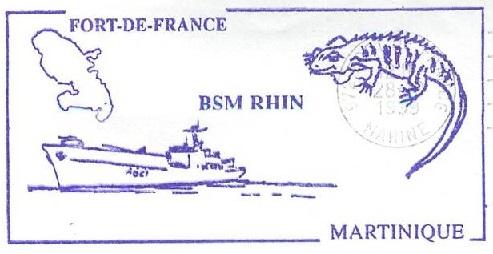 * RHIN (1964/2002) * 99-0010