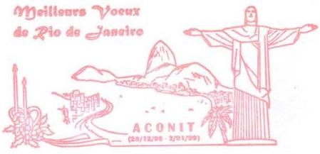 * ACONIT (1999/....) * 99-0112
