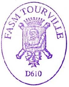 * TOURVILLE (1974/2011) * 99-0211