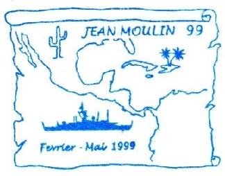 * JEAN MOULIN (1977/1999) * 99-02_12