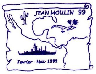* JEAN MOULIN (1977/1999) * 99-02_13
