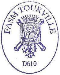 * TOURVILLE (1974/2011) * 99-02_22