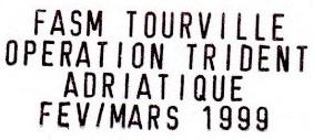 * TOURVILLE (1974/2011) * 99-02_23