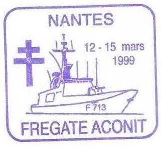 * ACONIT (1999/....) * 99-0316