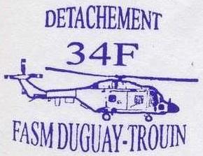 * DUGUAY-TROUIN (1975/1999) * 99-0317