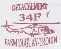 * DUGUAY-TROUIN (1975/1999) * 99-03_11