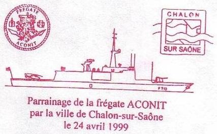 * ACONIT (1999/....) * 99-0411