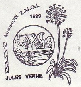 JULES - * JULES VERNE (1976/2010) * 99-0511