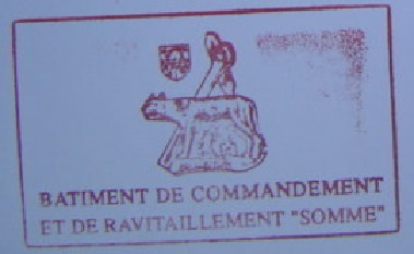 * SOMME (1990/....) * 99-0913