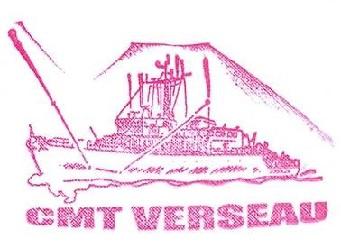 * VERSEAU (1987/....) * 99-0916