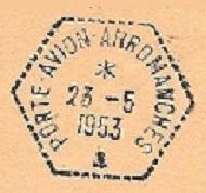 ARROMANCHES (PORTE-AVIONS) Arroma11
