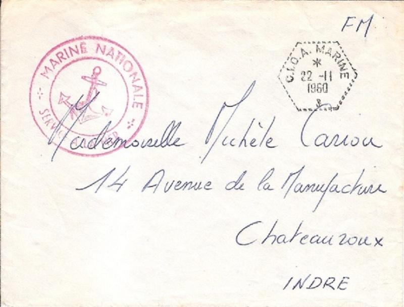 ALGERIE - C.I.O.A MARINE Cioa_011