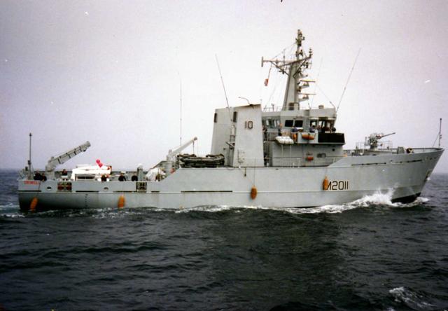 ORWELL HMS Hms_or10