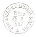 BREST - ÎLE LONGUE Ile_lo13
