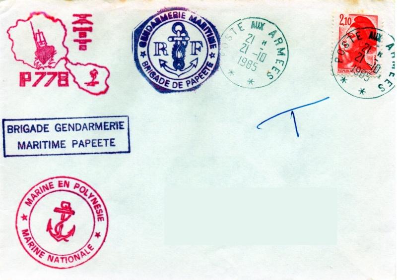 * P 778 (1974/1988) * Img01211