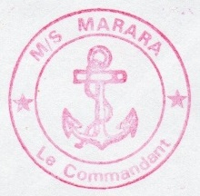 * MARARA (1973/....) * Img01411