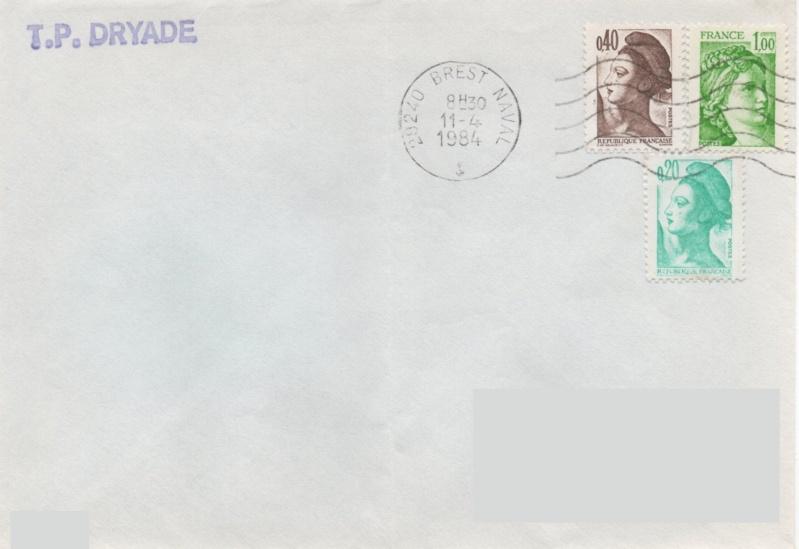* DRYADE (1973/2005) * Img02110