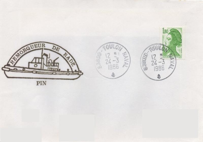 * PIN (1958/1996) * Img02210