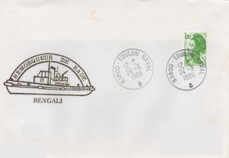 * BENGALI (1967/1993) * Img02910