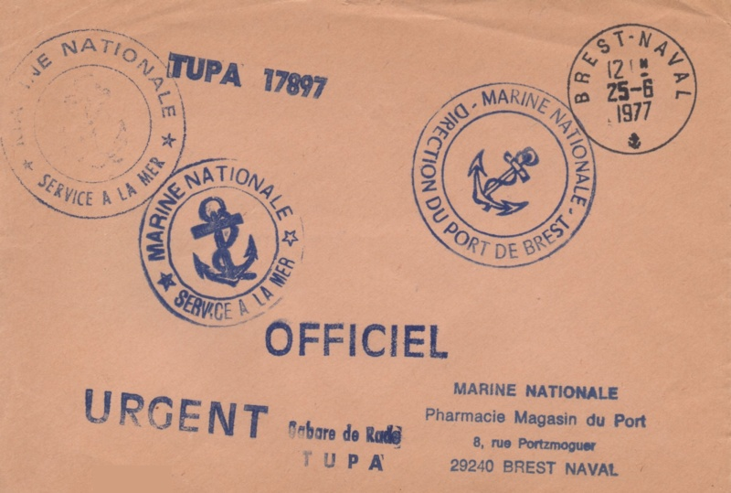 * TUPA  (1974/2003) * Img03710