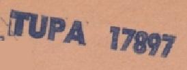 * TUPA  (1974/2003) * Img03714