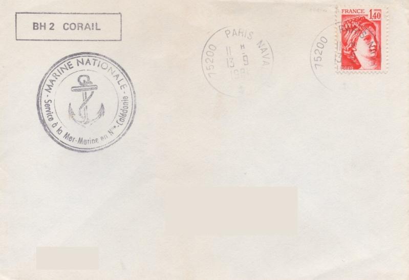 * CORAIL (1975/1990) * Img04010