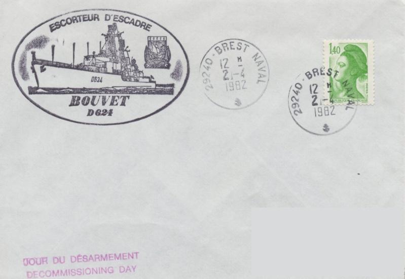 * BOUVET (1956/1983) * Img04310
