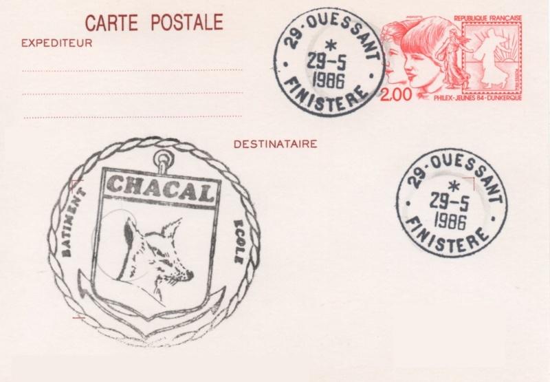 * CHACAL (1983/....) * Img04410