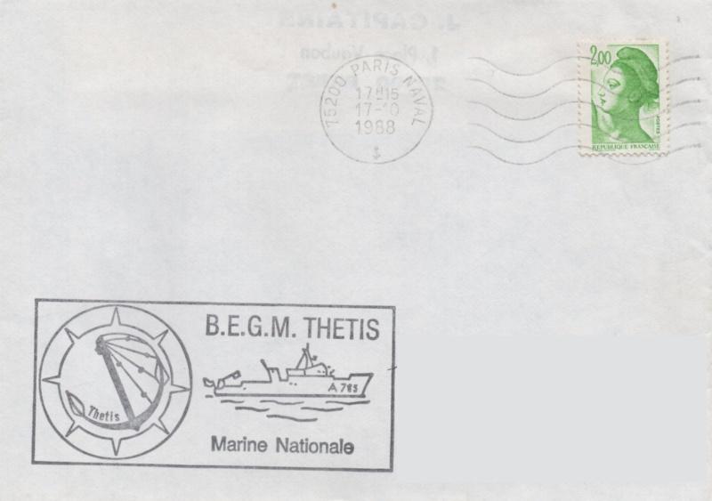 * THÉTIS (1988/....) * Img05010