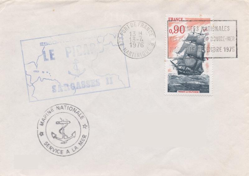* LE PICARD (1956/1979) * Img05110
