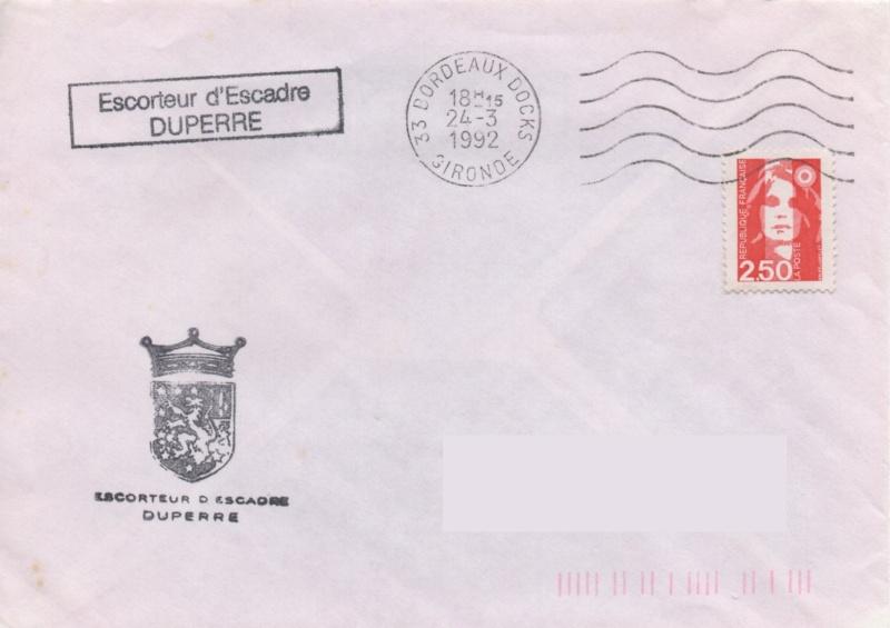 * DUPERRÉ (1957/1992) * Img05710