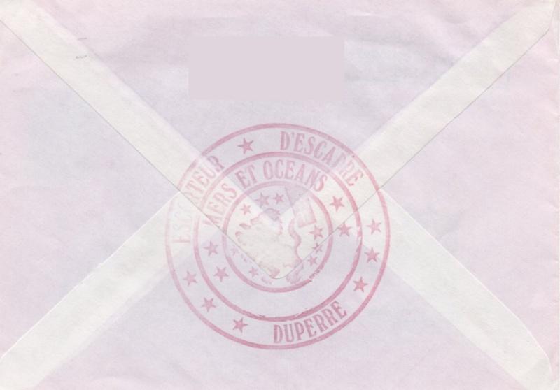 * DUPERRÉ (1957/1992) * Img05810