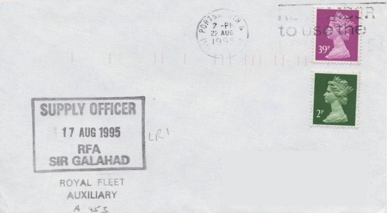 SIR GALAHAD RFA Img07410