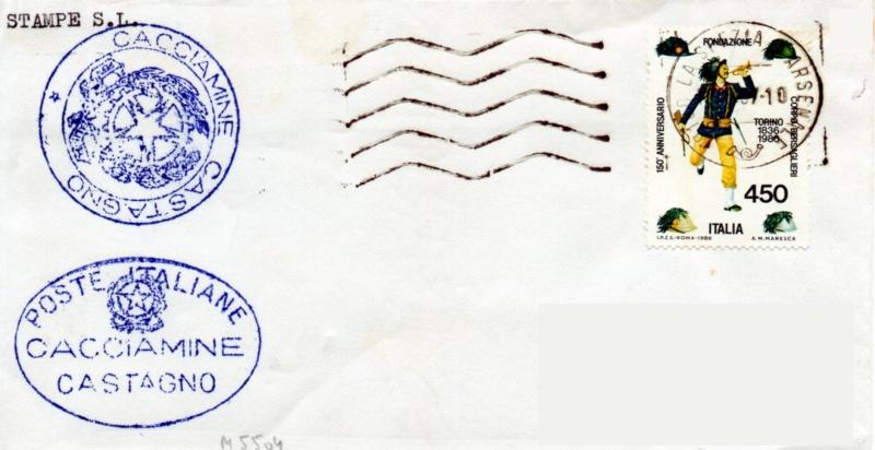 CASTAGNO Img08510