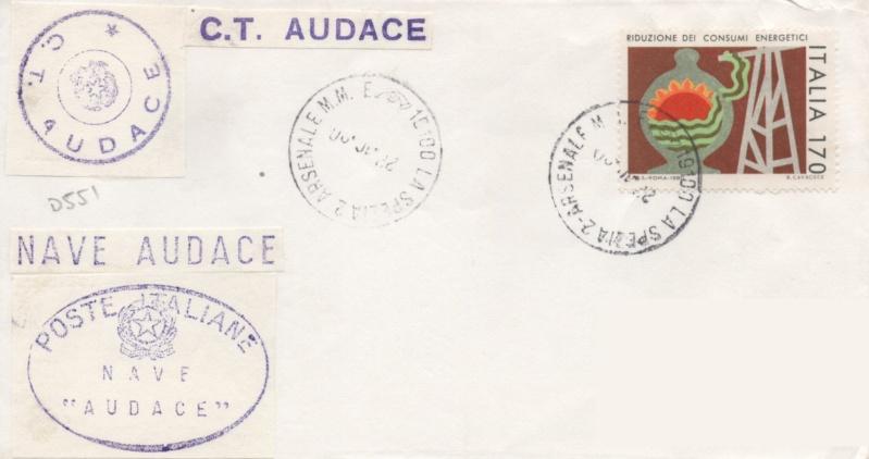 AUDACE Img09010