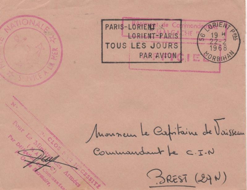 * MALGACHE (1952/1969) * Img09810