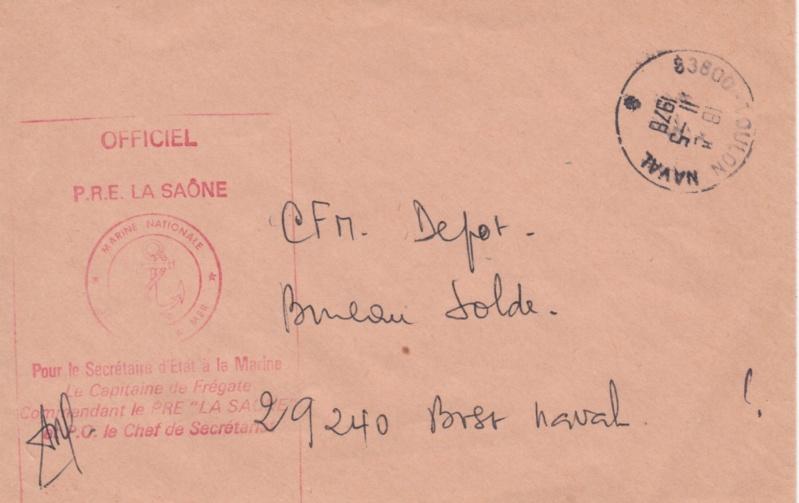 * LA SAÔNE (1963/1982) * Img09910