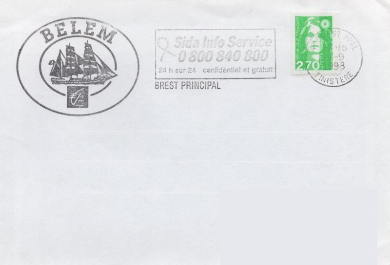 * BELEM (1896/....) * Img10210