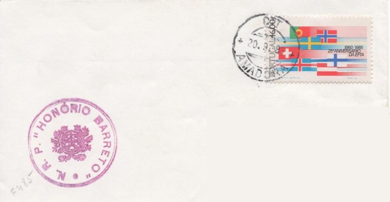 HONORIO BARRETO Img10710