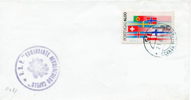 COMANDANTE HERMENEGILDO CAPELO Img11910