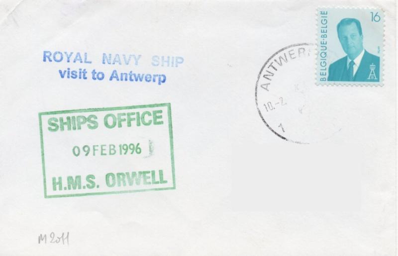 ORWELL HMS Img12010