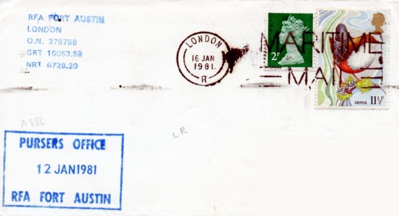 FORT AUSTIN RFA Img12410